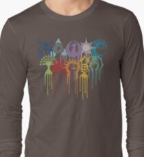 Graphic Guilds T-Shirt