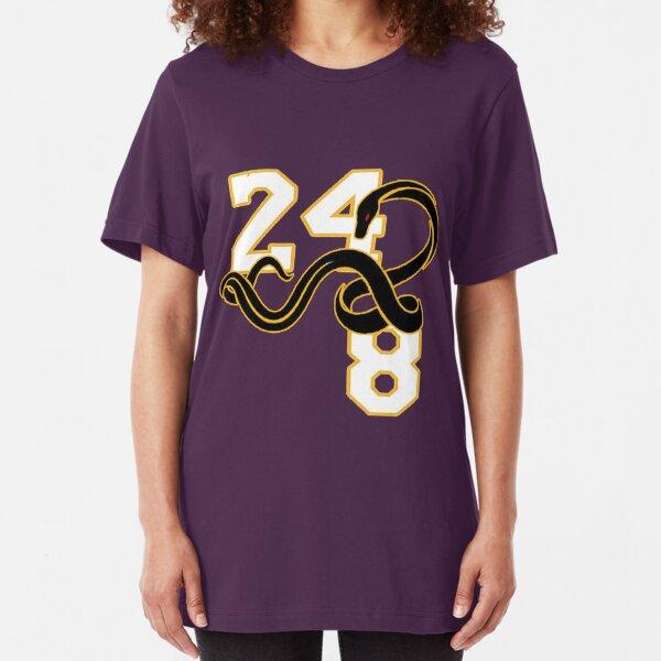 Twisted Envy Women/'s Ho Bloody Ho T-Shirt