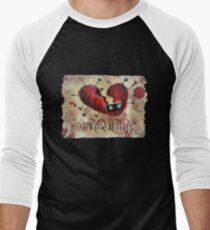 Unrequited T-Shirt