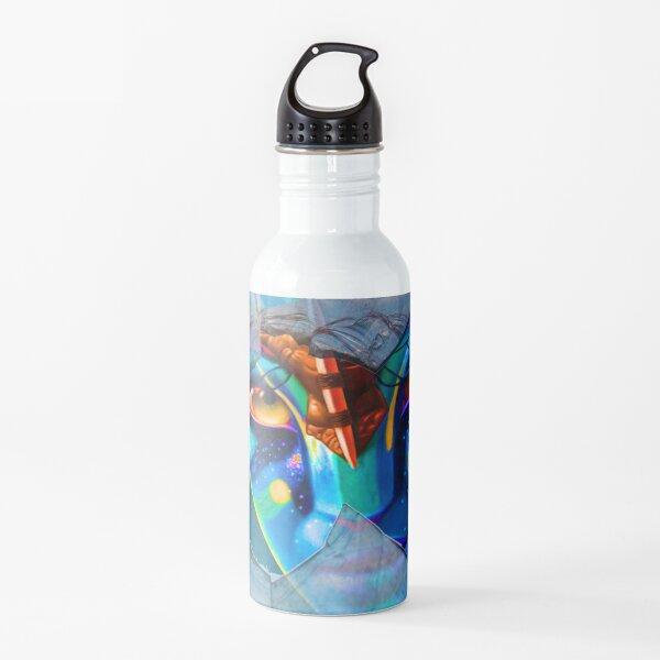 World of Pandora - Avatar - Neytiri Water Bottle