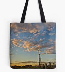Corio Beacon Tote Bag