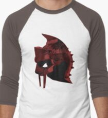 Full Metal Gladiator- Gladiator Shirt T-Shirt