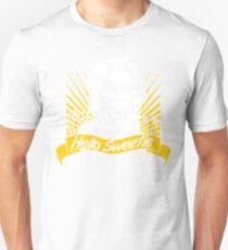 Hello Sweetie | Doctor Who Unisex T-Shirt