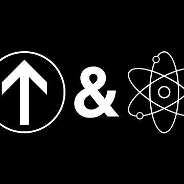 Up&Atom de m00p