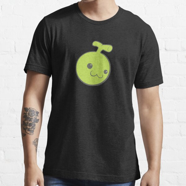 Rockmelon Soda Logo Essential T-Shirt
