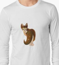 Tigertsar plotting T-Shirt