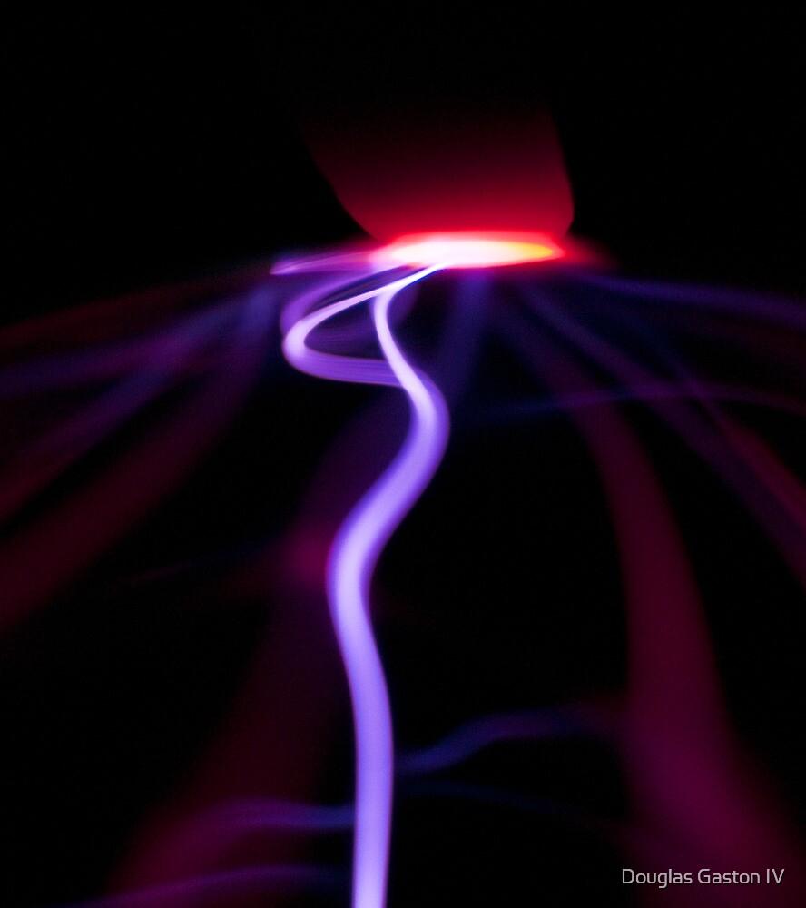 Electricity 2 by Douglas Gaston IV
