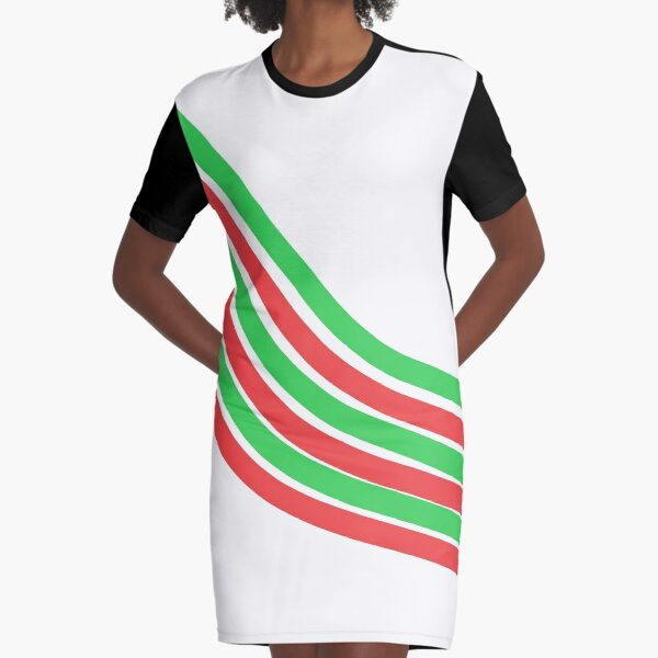 Curved Lines Clothing Redbubble