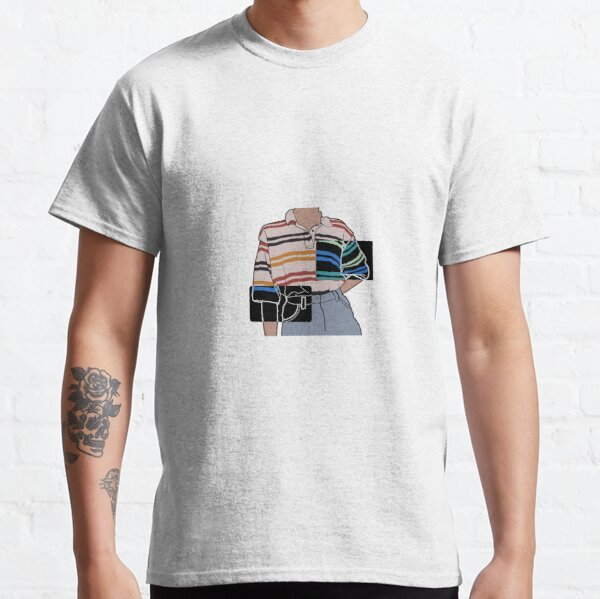 Full Download Roblox Spring Aesthetic Outfits 2019 Aesthetic Outfits T Shirts Redbubble