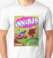 InNaRdS T-Shirt