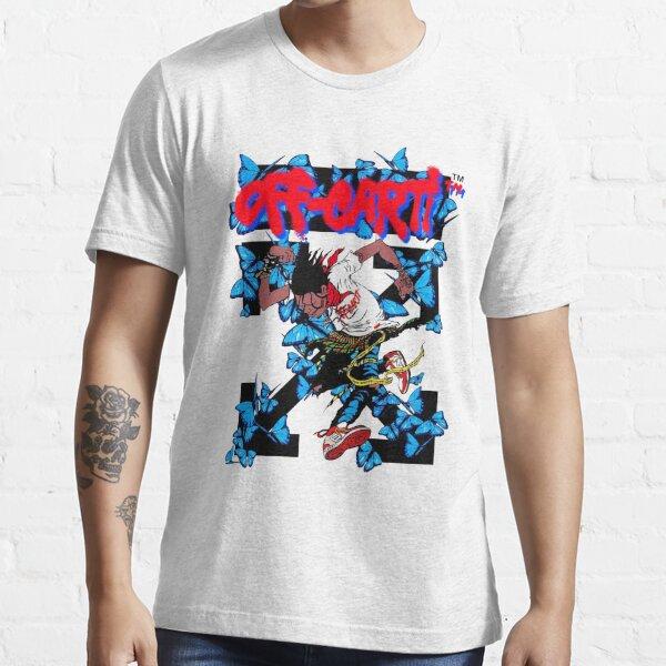 Carti Playboi Carti  p2 Essential T-Shirt