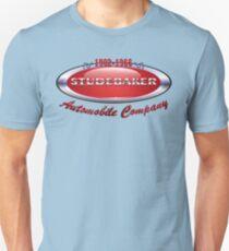 Studebaker badge (B) T-Shirt