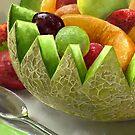 Fruity Feast by sirthomas1960
