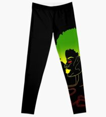 Light Matters Leggings