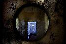 Portal by Jocelyn  Parry-Jones