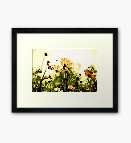 And I love you so...:On Featured:1.Absolute-clarity Group 2.Inspired-art Group 3.Camera-in-one-hand-and-coffee-in-the-other Group Framed Print