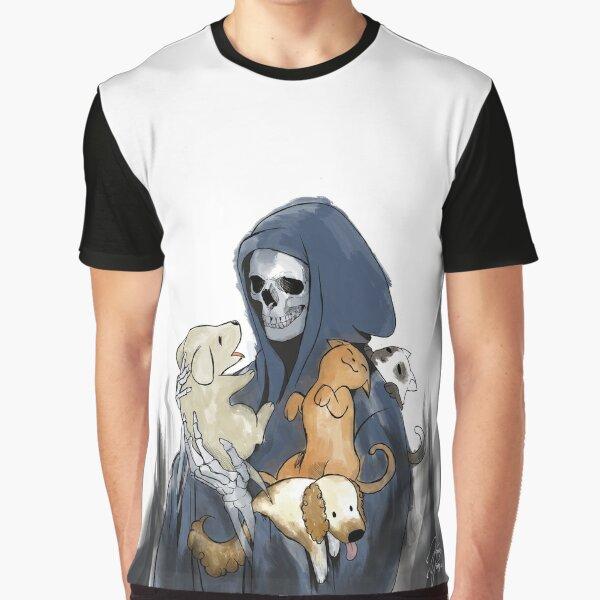 Good boys Graphic T-Shirt