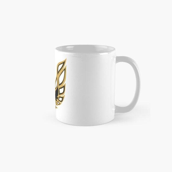 Firebird Classic Mug