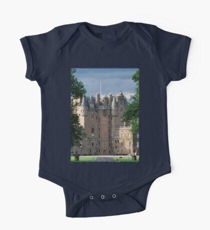 Glamis Castle Kids Clothes