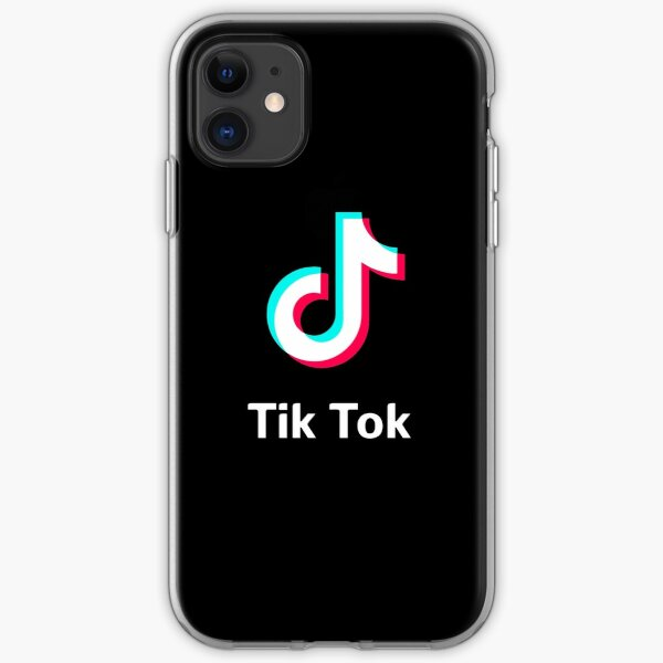 Tiktok Stuff Gifts Merchandise Redbubble