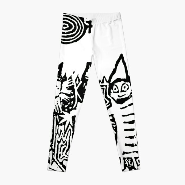 Palotins Leggings
