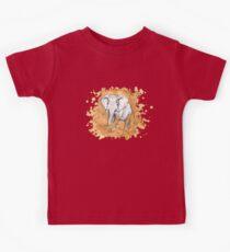 Elephant Kids Clothes