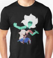 Malachite Unisex T-Shirt