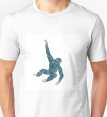 Le Singe Unisex T-Shirt