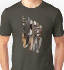 Chordata T-Shirt