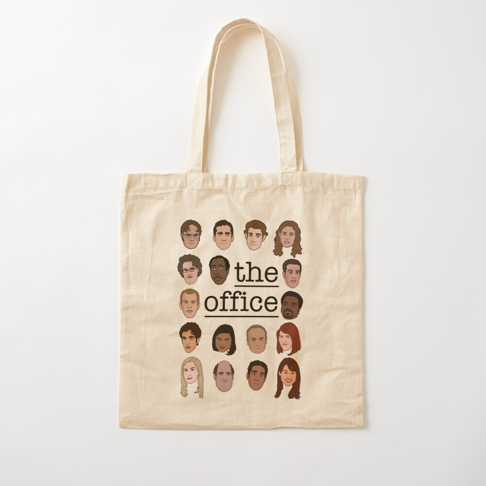 Cute Tote Bag Vintage Tote Bag The Office Its Britney Tote Bag Michael Scott Tote Bag The Office Tv Show Tote Bag Gifts For Her