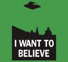 Believe B
