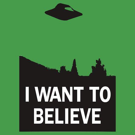 TShirtGifter presents: Believe B