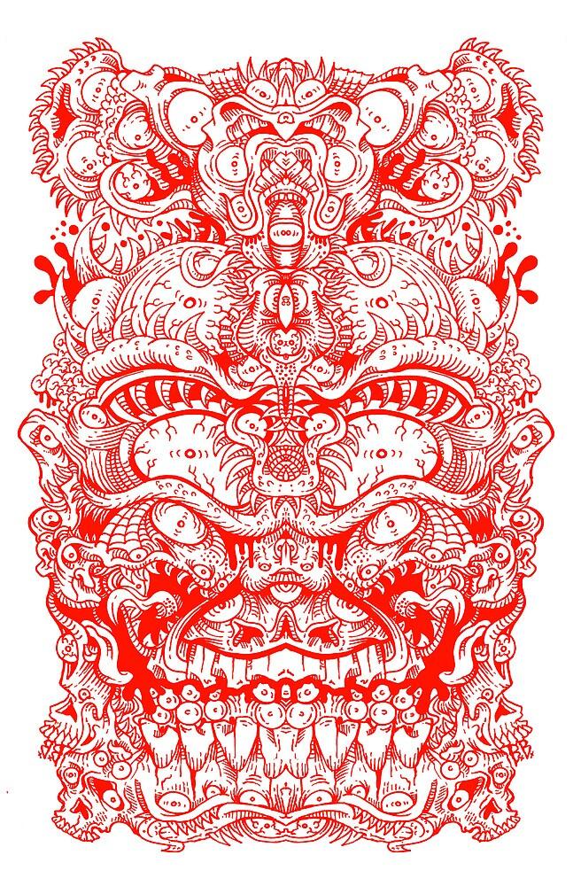 Untitled by eyespyeye