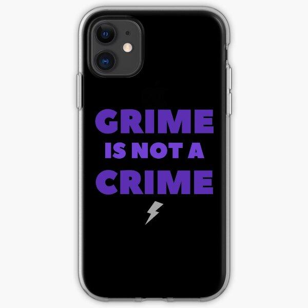 Daryl Dixon de The Walking Dead sosteniendo su iPhone Case de