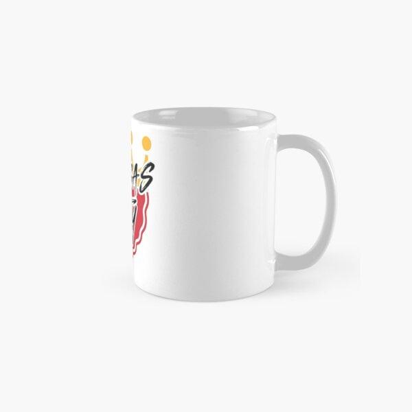 KC Sports Classic Mug