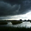Storm at Barnes by Chris1249