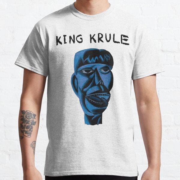 K Krule Classic T-Shirt