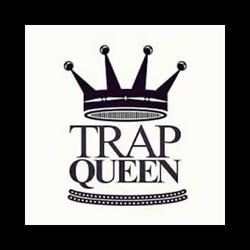 Trap Queen Fetty Wap by nromaneschi