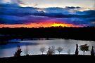 Sunset by PhotosByHealy