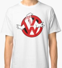 Golfbusters Classic T-Shirt