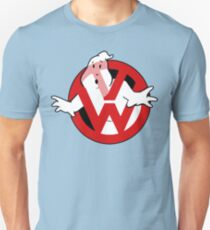 Golfbusters T-Shirt