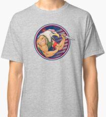 Eaglebro Classic T-Shirt