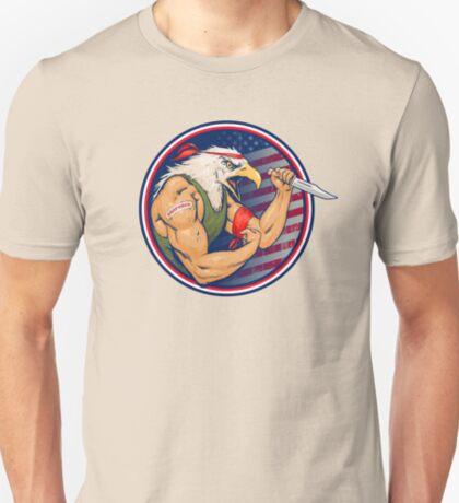 Eaglebro T-Shirt