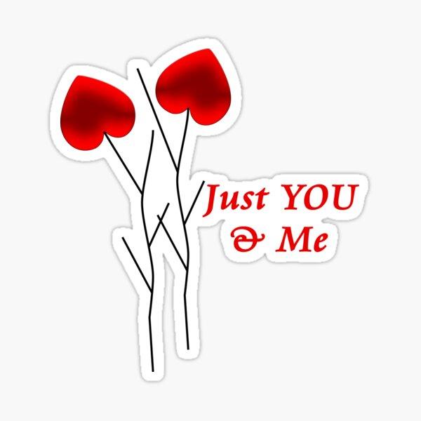 Kontaktanzeigen Sankt Valentin | Locanto Dating Sankt