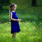 Little Princess by Elisabeth Ansley
