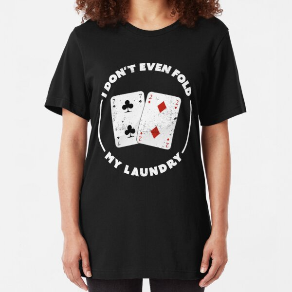 Twisted Envy Boy/'s Ace Of Diamonds Novelty T-Shirt
