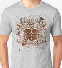 Eternal Sins T-Shirt