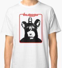 The Stooges Shirt Classic T-Shirt