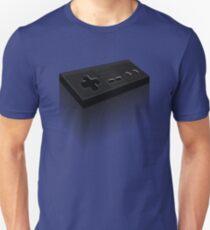 Nintendo Entertainment System Unisex T-Shirt