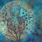 WISDOM OF BUDDA... by Sherri Palm Springs  Nicholas